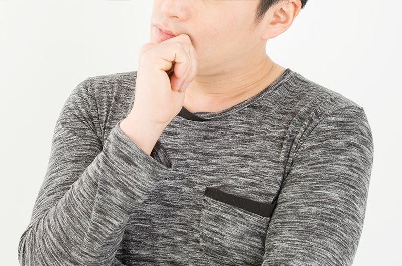 不妊症の原因は男女ともに同程度の割合であります